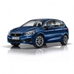 BMW 2 Active Tourer  od 2014