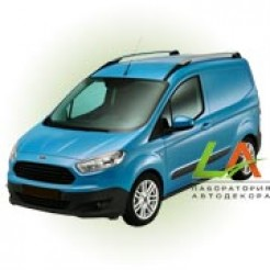 Ford Tourneo / Transit Courier