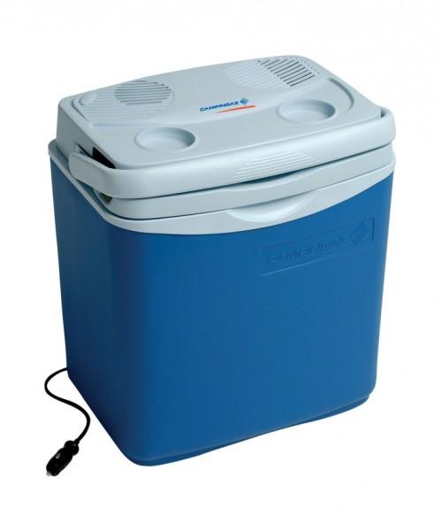 Автохолодильник TK-20T Comfort Blue Cartoy